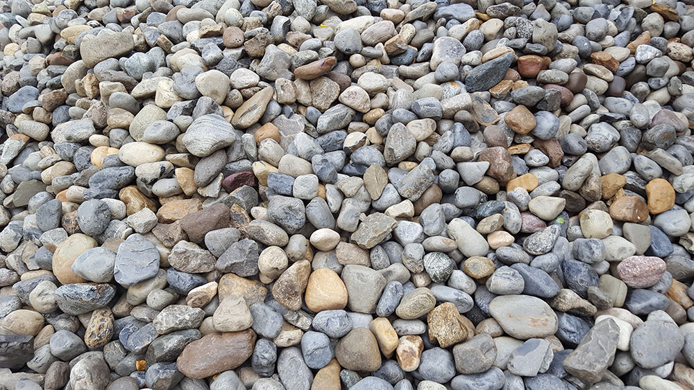 Decorative Stone Ground Cover : Decorative stones lamanna stone