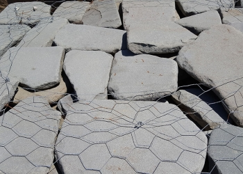 Tumble-Patio-Stone
