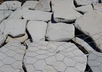 Tumble-Patio-Stone
